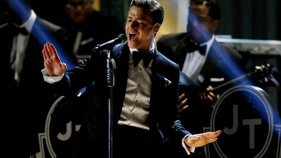 Premios Grammy 2013 Mumford Sons Consiguen El Galardón Al