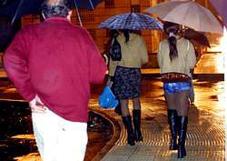 prostitutas galicia prostitutas sida