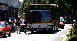 RAMON FERREIRO BUS 64BIT DRIVER