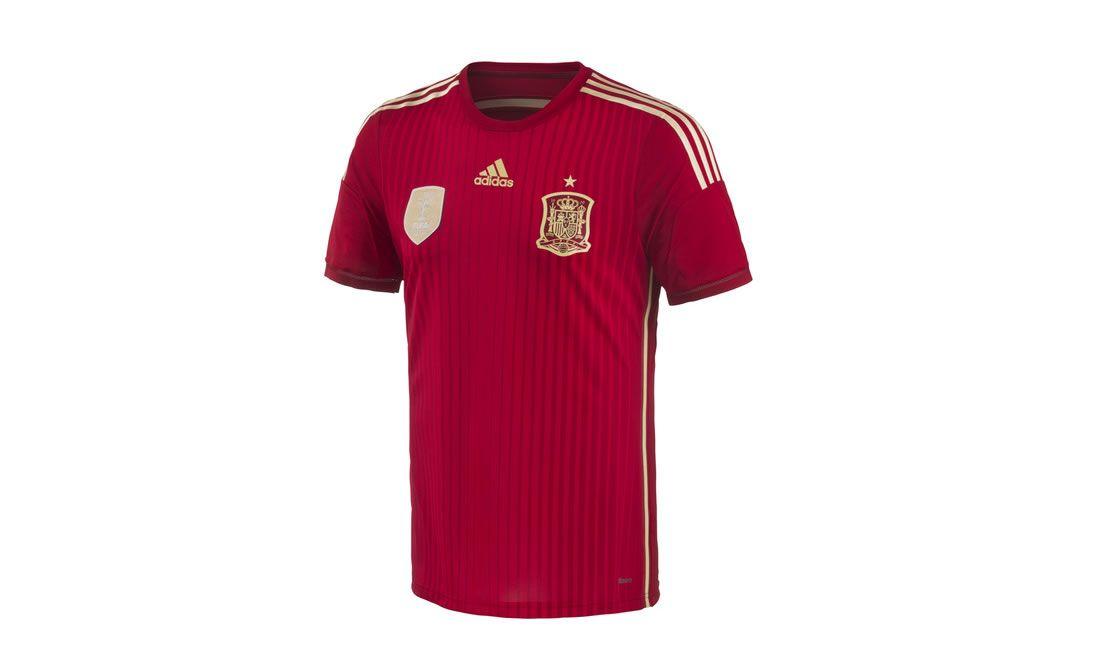 España fe5b0dcf65f4c