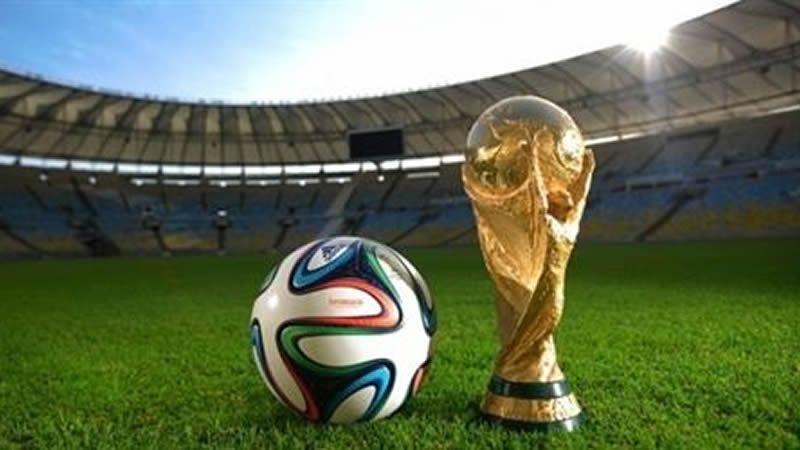 c60fb05e6c950 El balón oficial del Mundial