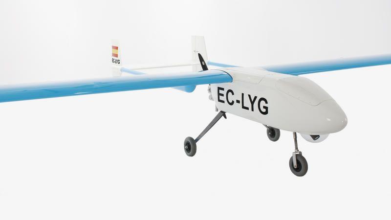 Promotion dji drone, avis drone one