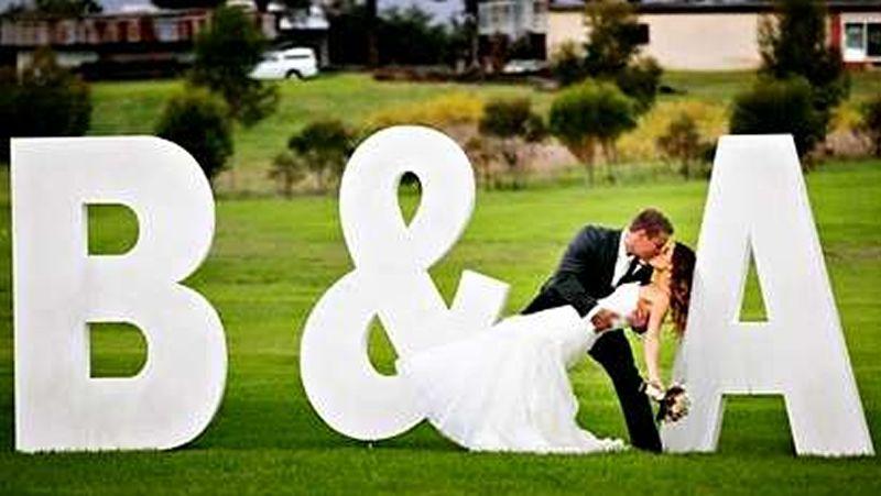 f30673134c ¿Quieres tener una boda perfecta  Te damos ideas para que no falte detalle  en tu gran día. Sorprende a tus invitados con una decoración única y  especial