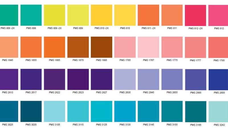 Cinco reglas para que los hombres aprendan a combinar los colores