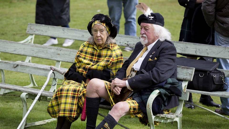 Ver más zonas para chicos cerca de Scotland ⇵