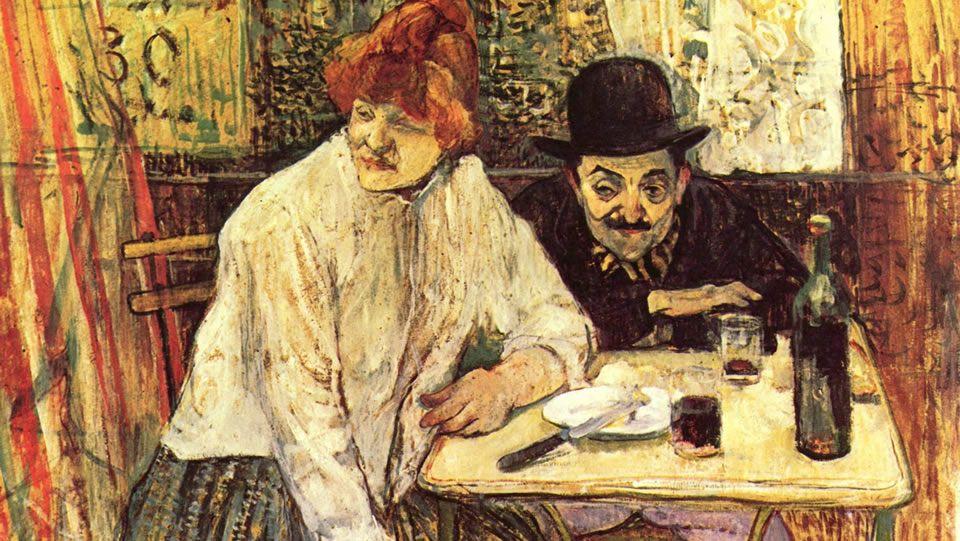 Impresionismo .. Lautrec2_xxl
