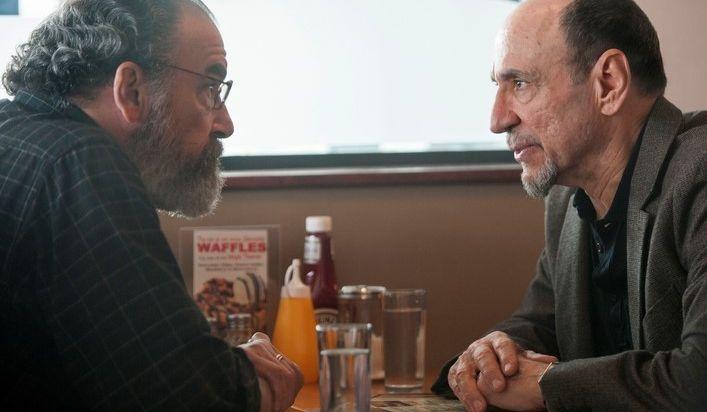 Homeland» despide la cuarta temporada esta noche en Fox