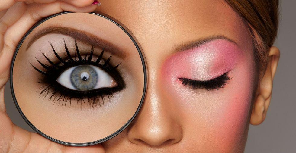 321317dc2 Los riesgos de la cosmética falsa