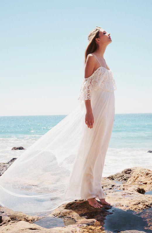 Vestidos de novia low cost galicia