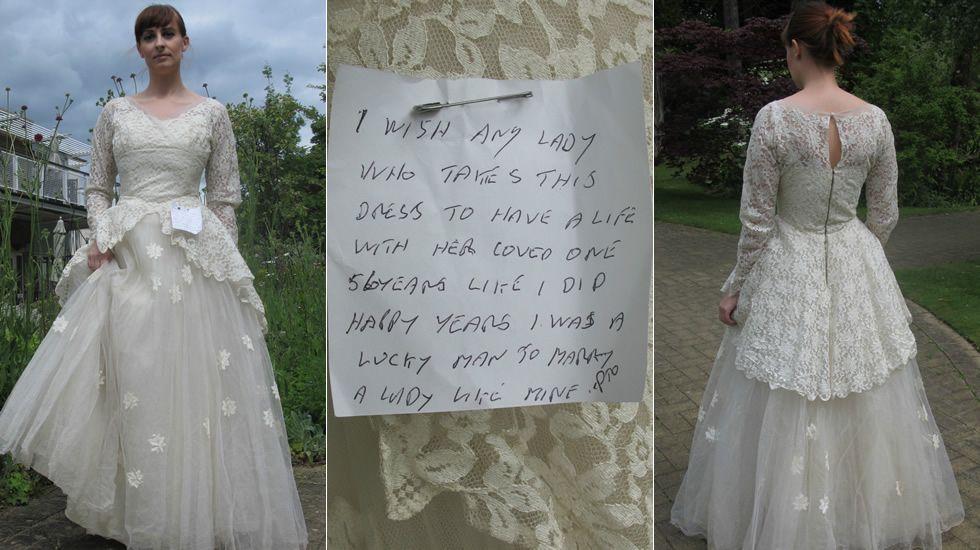 Tiendas de vestidos de novia vigo