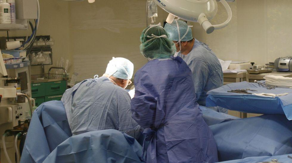 Siete de cada diez apendicitis se podrían curar con antibióticos