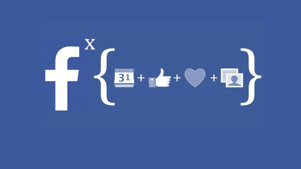 www facebook com en español registrarse gratis lugo