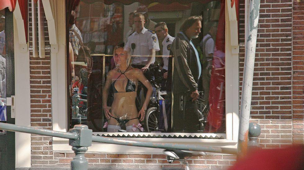 es legal la prostitución en españa prostitutas en ferrol