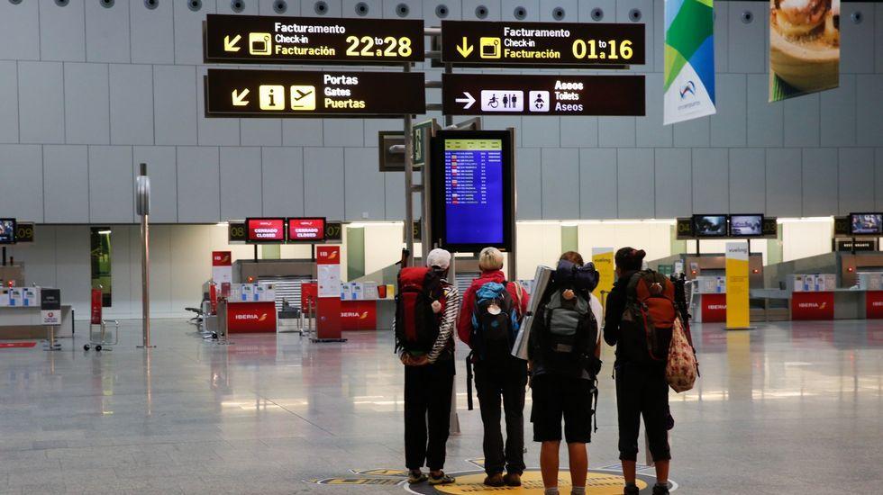 Image result for Calidad de aeropuertos