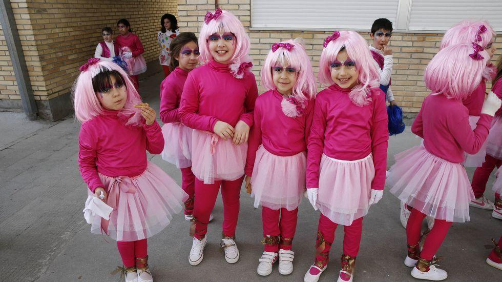 Bonito Vestidos De Partido Bastante Uk Friso - Ideas de Estilos de ...