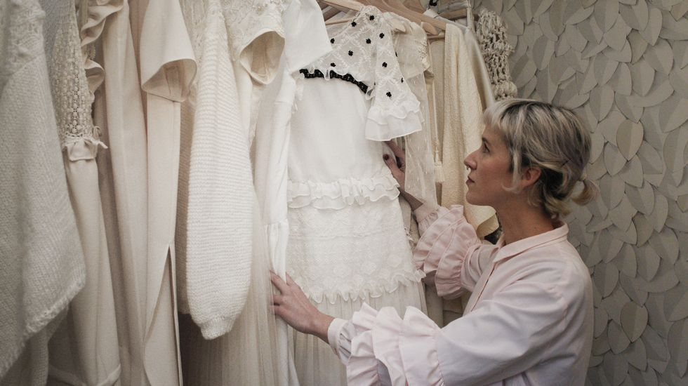 novias exclusivas «made in lugo»