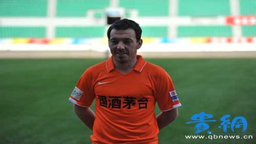 Rubén Suárez  «Estuve muy cerca de volver al Sporting» 5335c329fd325
