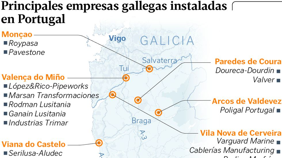 Empresas de en vigo simple restauracin de fachada en venezuela vigo comidiseo empresas de - Empresas de reformas en vigo ...