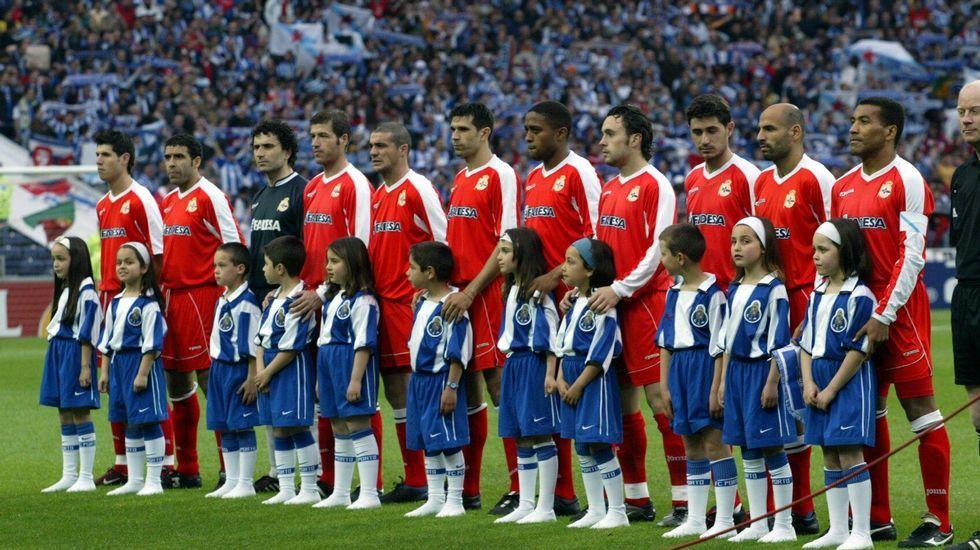 Hilo del Deportivo de la Coruña K21A4252