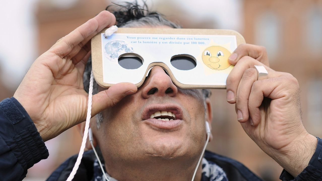 Resultado de imagen para eclipse 21 de agosto