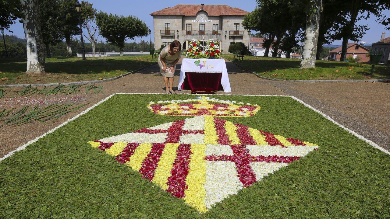 Alfombra barcelona aadir al carrito alfombra barcelona - Alfombras sant cugat ...
