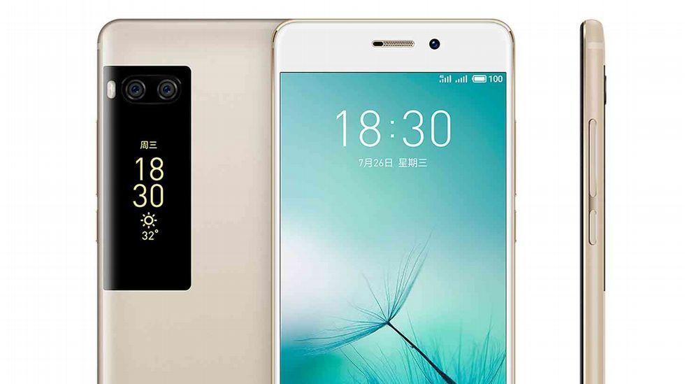 Moviles Xiaomi en valencia