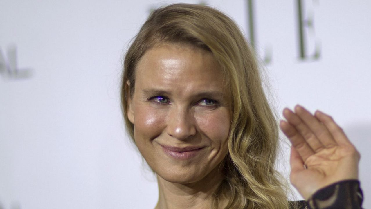 Renee Zellweger nude (77 foto and video), Pussy, Hot, Instagram, underwear 2015
