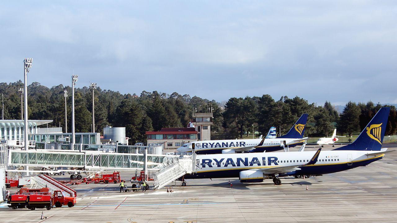 Resultado de imagen para Ryanair