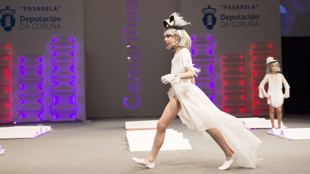Moderno Vestidos De Dama área De La Bahía Ideas Ornamento ...