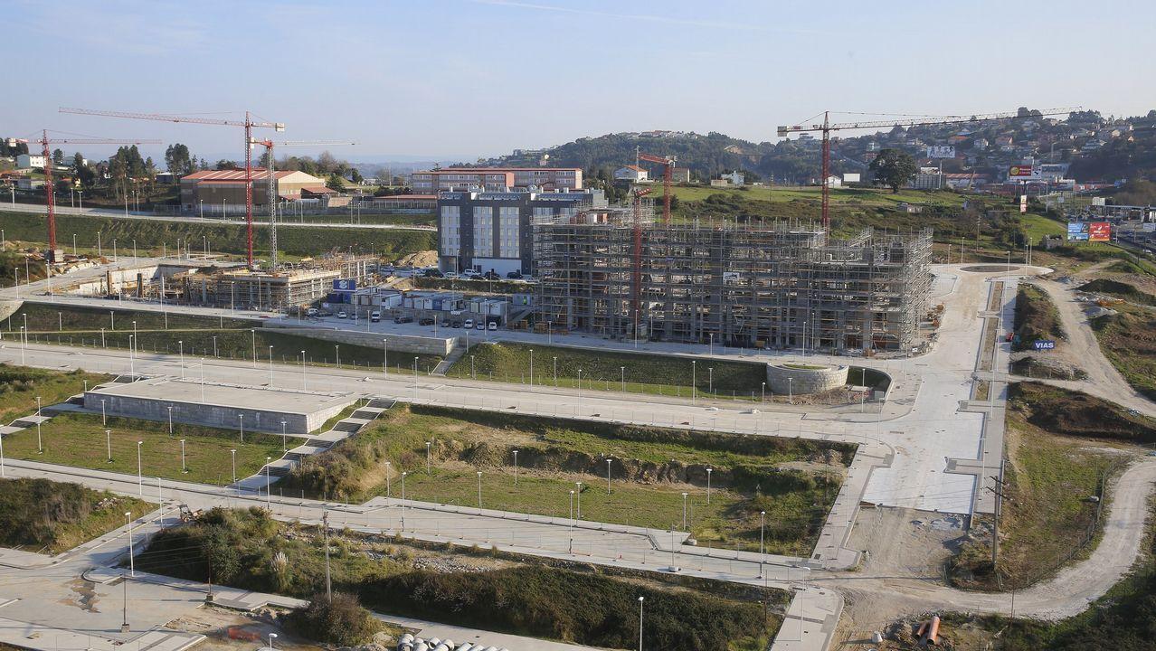 La Voz de Asturias. Temas