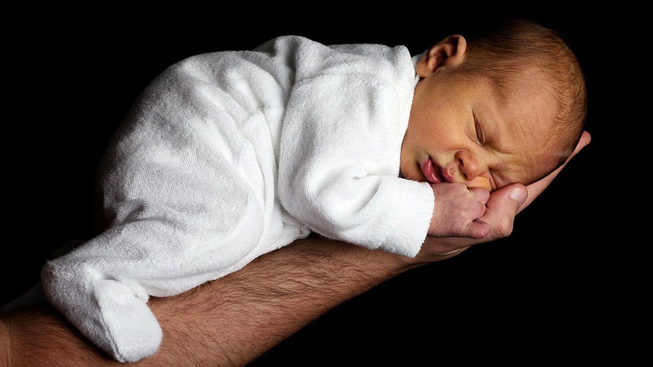 Regalos Utiles Recien Nacidos.Ideas Para Regalar A Un Recien Nacido Propuestas Por Menos