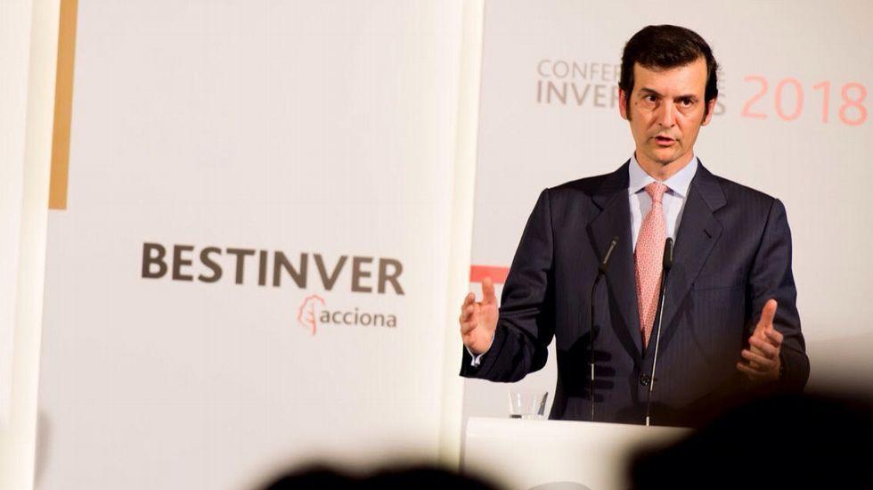 Image result for BESTINVER: ¿Inversión a largo plazo o inversión a corto plazo?