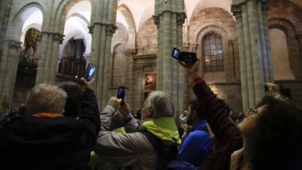 El Iva Que Le Exige Hacienda Abre Un Agujero De 800 000 Euros En Incolsa