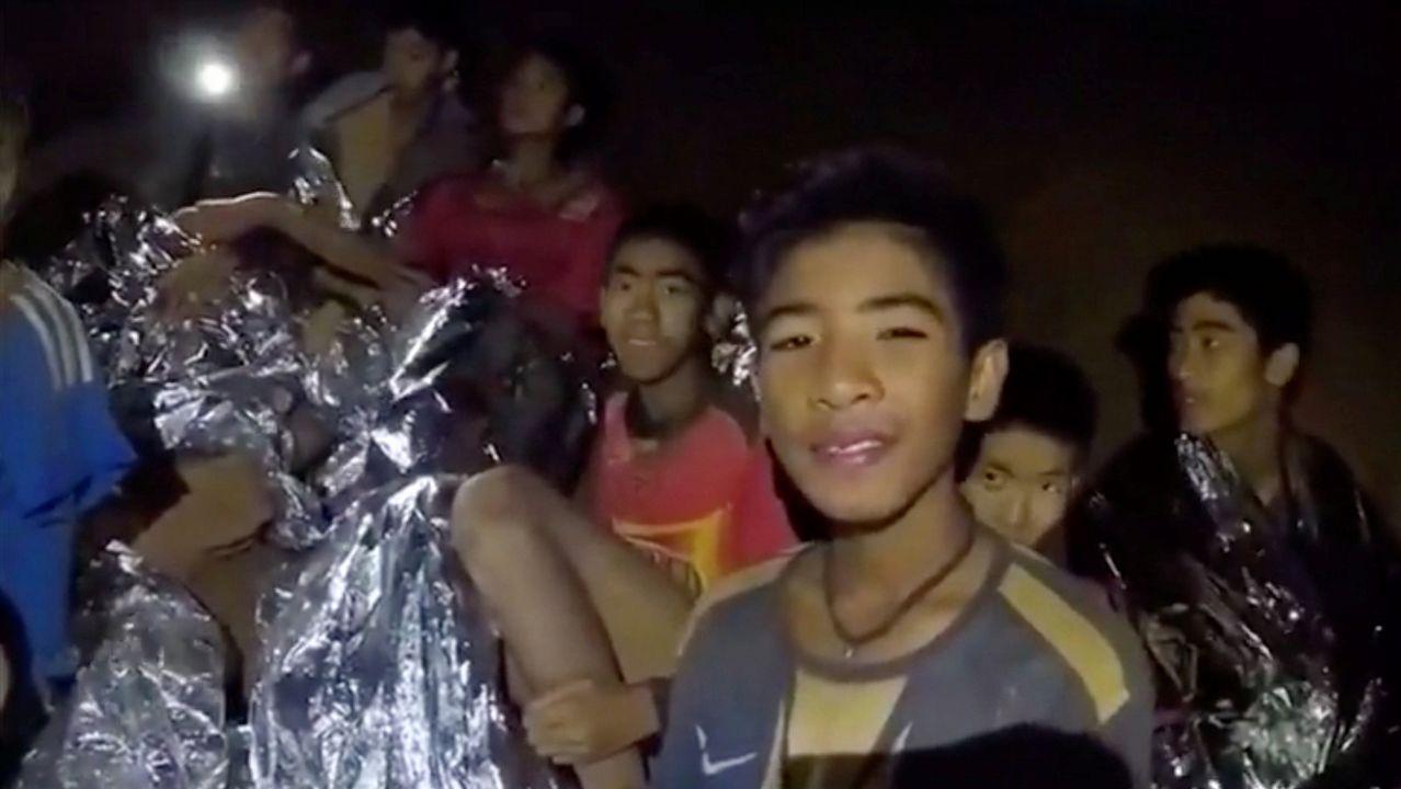 Resultado de imagen para jabalies salvajes tailandia