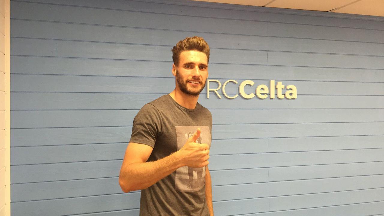Camiseta Sevilla FC Sergi Gómez