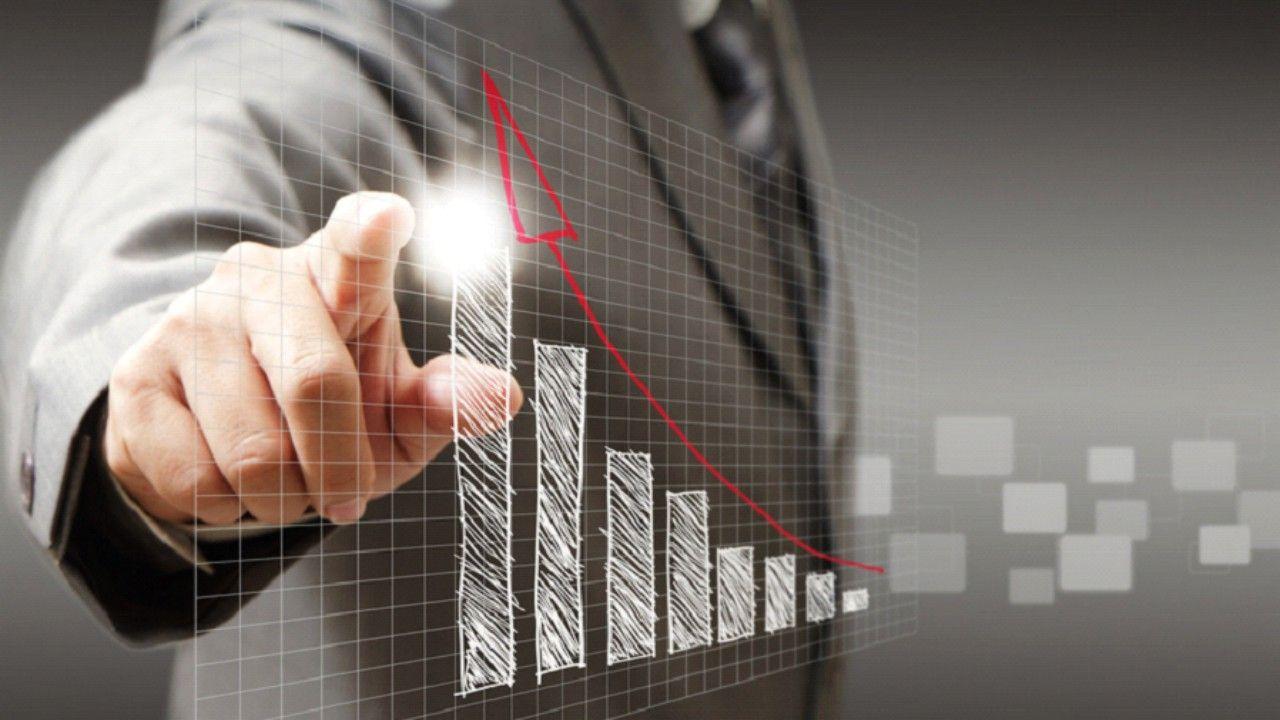 Venzo CRM, el software gallego para aumentar las ventas