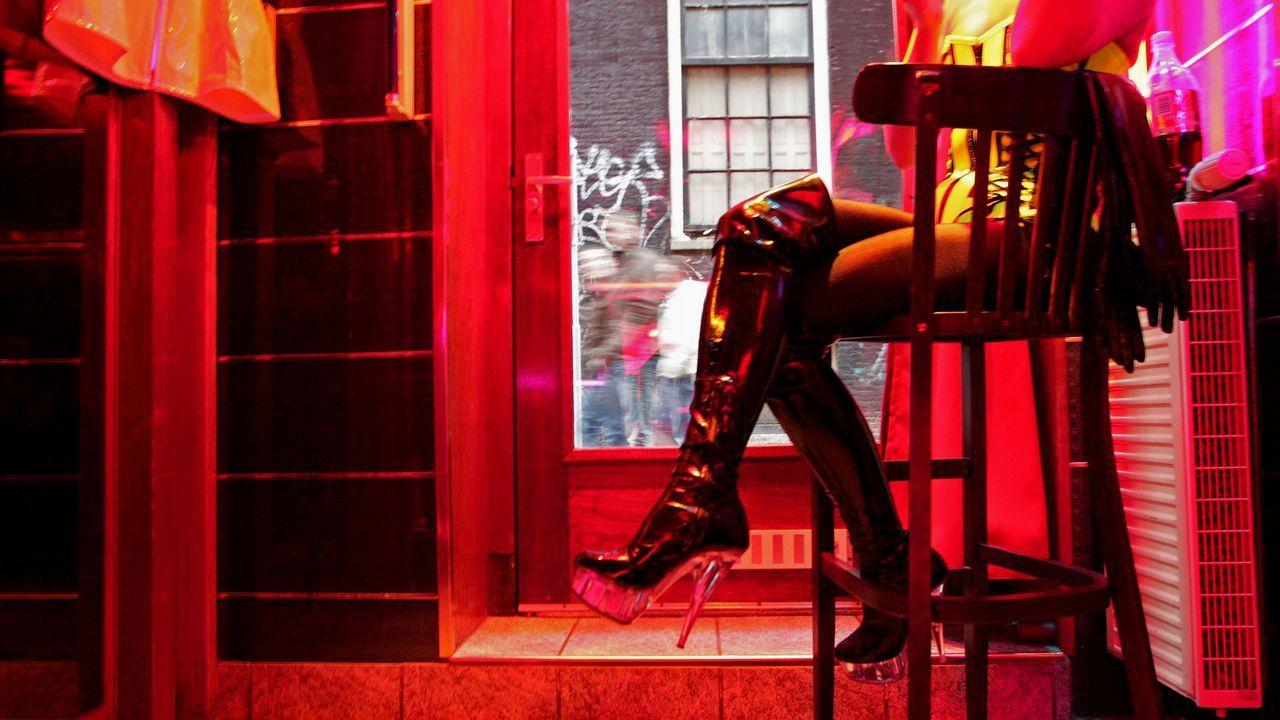 prostitutas en asturias mafia prostitutas
