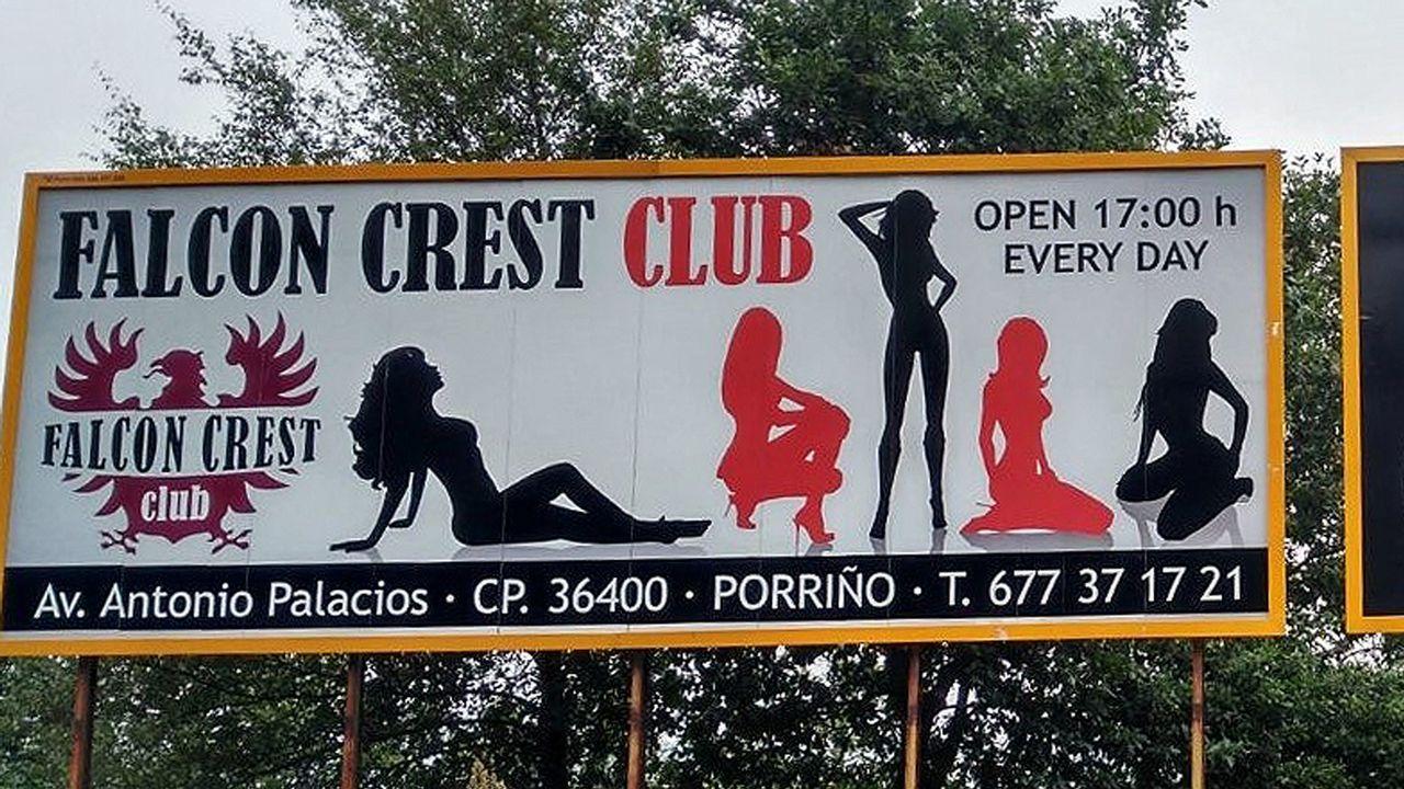 prostitutas online podemos prostitucion