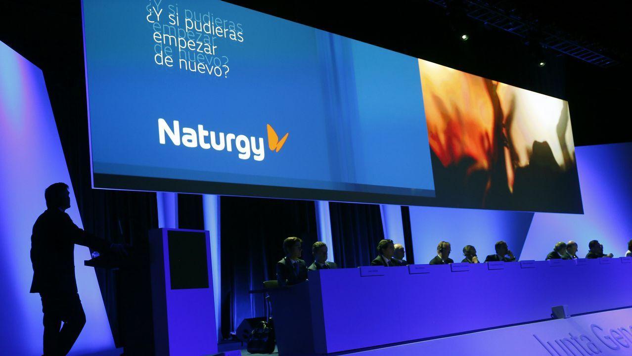 Naturgy lanza un plan para reducir su plantilla, con 300 afectados ...