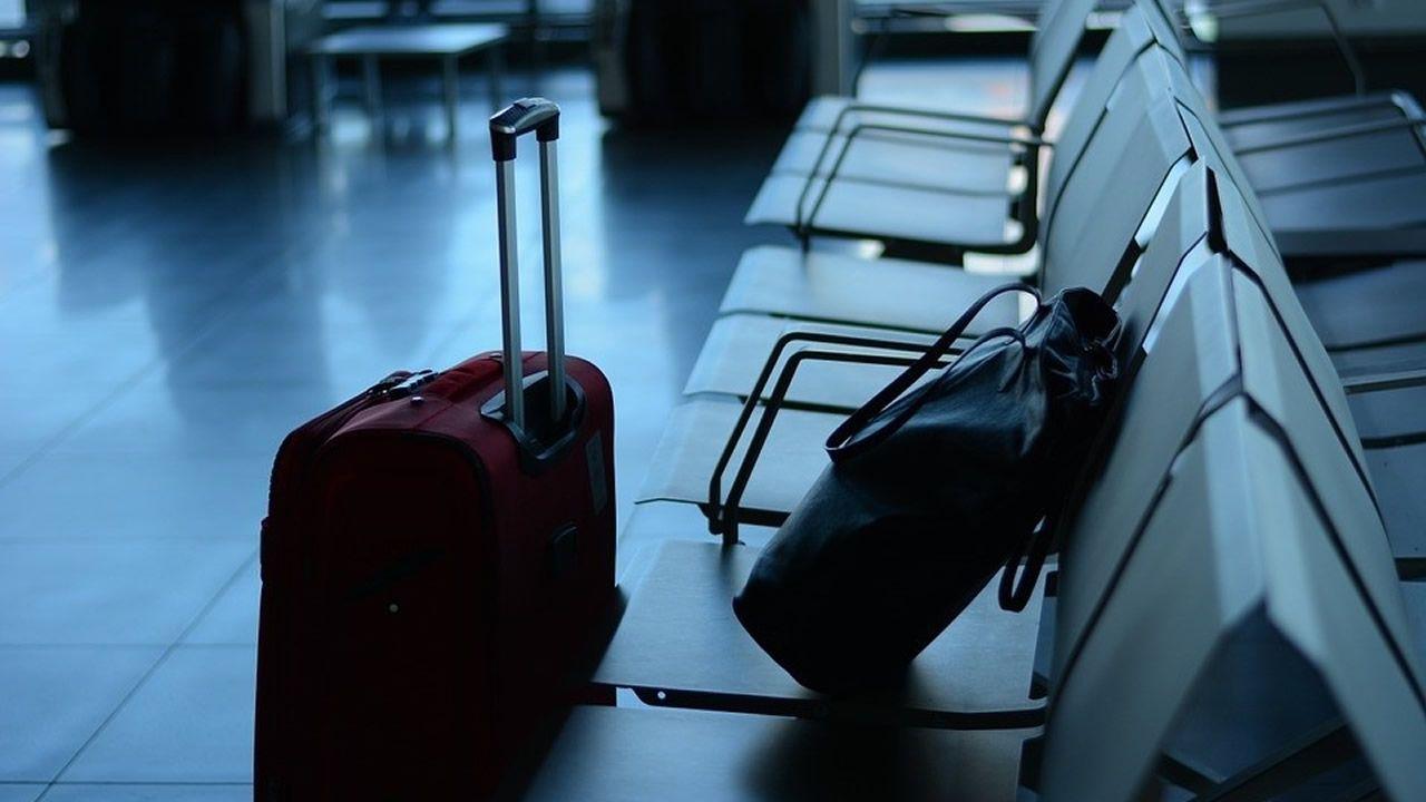 9e017b4ab Desde este jueves volar con Ryanair será más caro: todo lo que debes saber