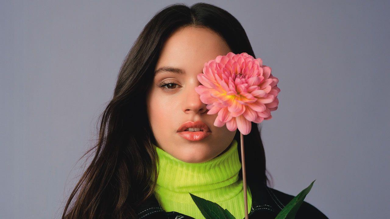 Resultado de imagen de rosalia