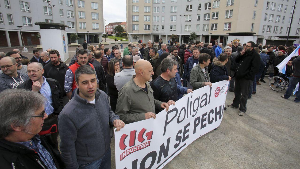 Chatea haz amigos y encuentra el amor en Ferrol 100% gratis