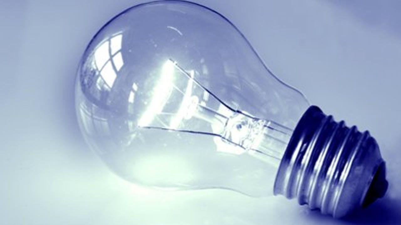 Así cayó «El Mulo».La red se dedicaba fundamentalmente a productos de iluminación y electrónica