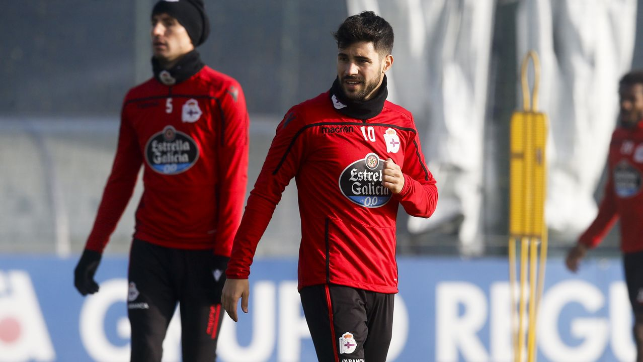 Boateng Real Oviedo Extremadura Carlos Tartiere
