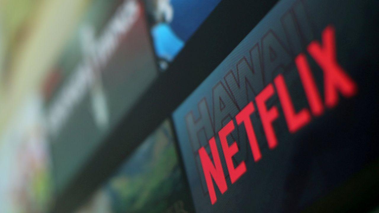 Advertencia de los actores de «Por 13 razones».Servicios como Netflix, Movistar+ y Spotify se podrán ver en los desplazamientos dentro de la UE