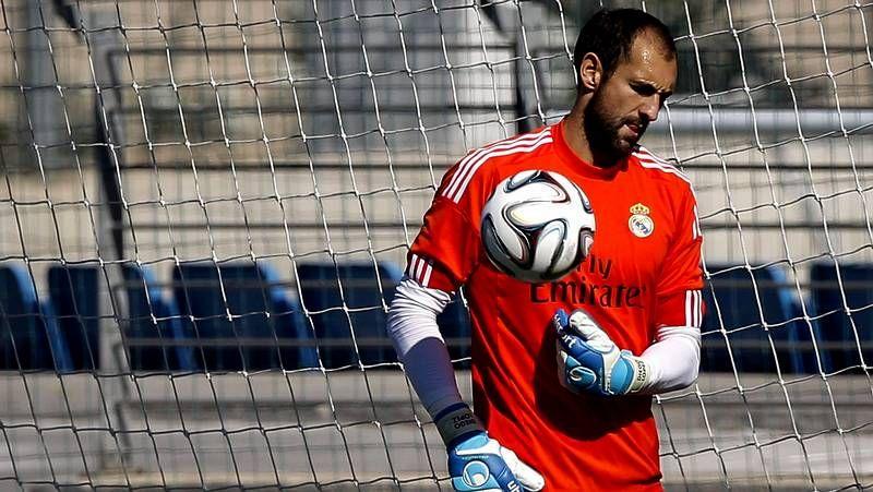 asdf.El Somozas festejó su primera Copa Diputación en una temporada que para ellos ha comenzado con muy buen pie.