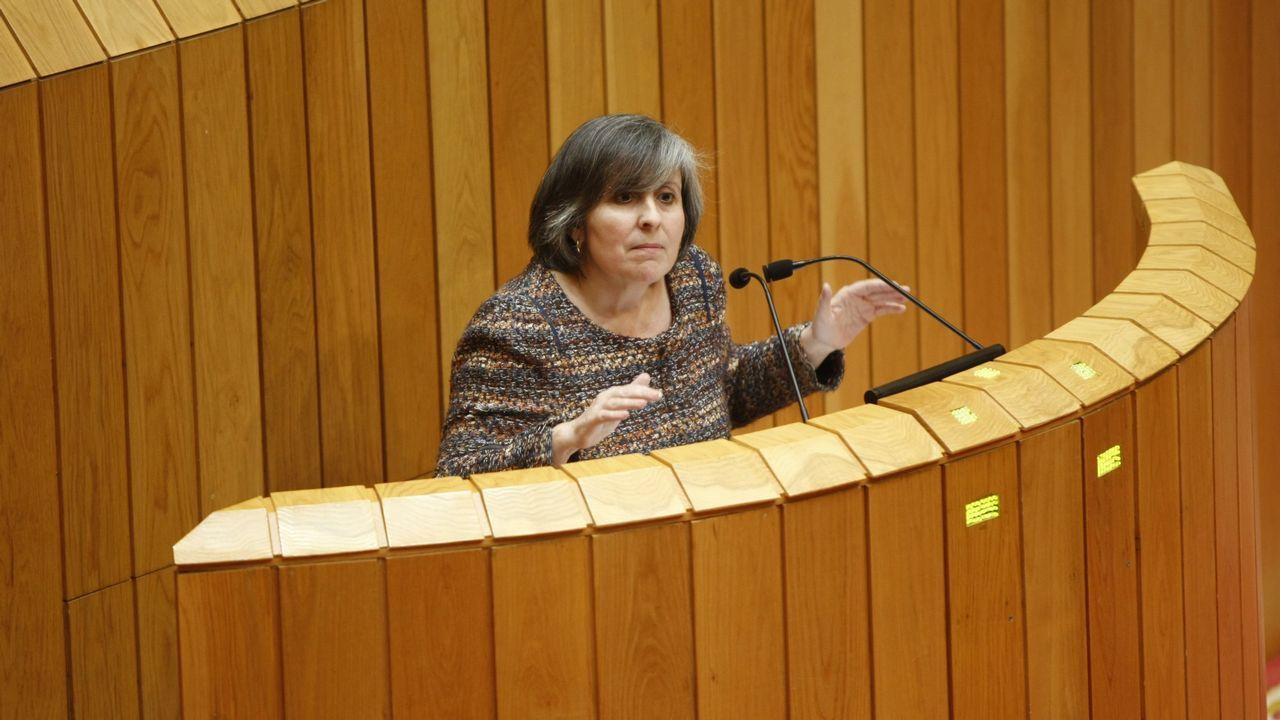 Alba Carrillo: «No voy a ceder la custodia».El príncipe Harry y su novia Meghan Markle