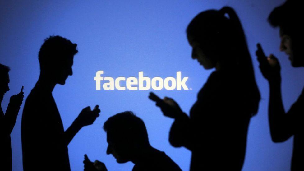 «Thinking Out Loud», la canción favorita para relajarse.Facebook sigue siendo la red social con mayor frecuencia de utilización (uso a diario, con un promedio de 4 horas y 30 minutos por semana)