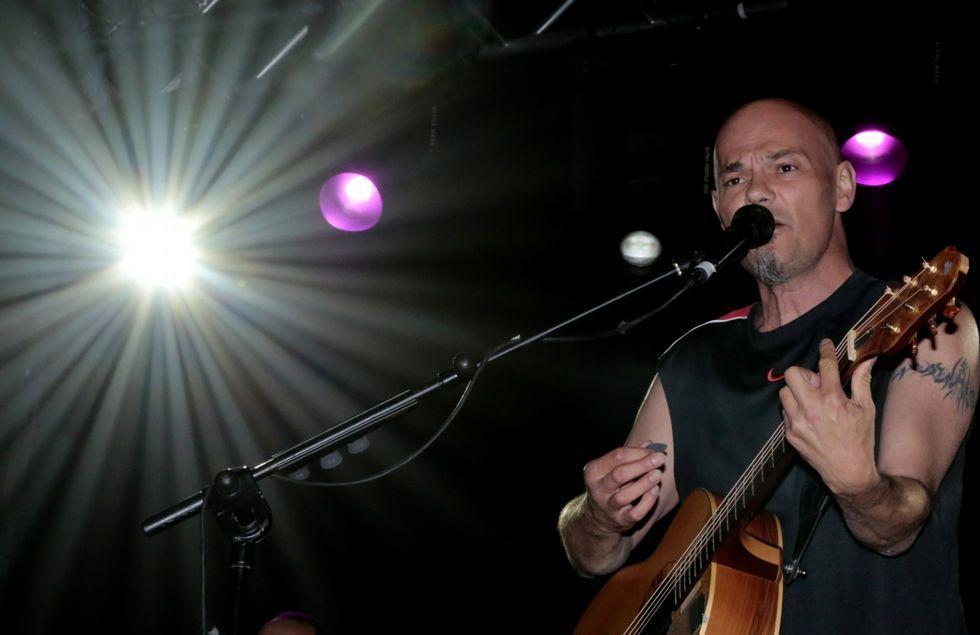 Celtas Cortos actuará en Forcarei el día 23 de julio.