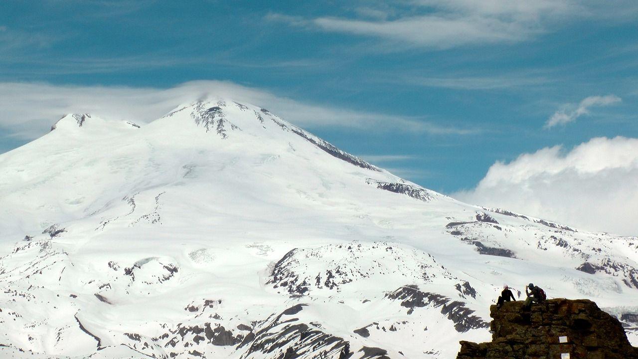 Elbruss